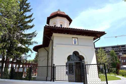 LD_biserica_Floreasca-1_w2000_h1331_q100