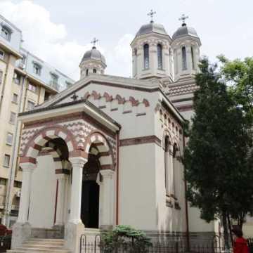 biserica-zlatari-1135