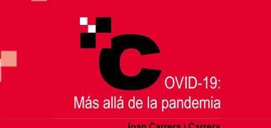 Covid-19: más allá de la pandemia