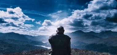 Hablamos con el Señor: el aguante, la paciencia y la mansedumbre. Sábado, 21 de diciembre.