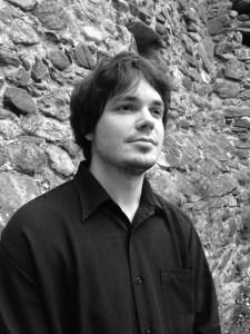 Matthieu Boutineau