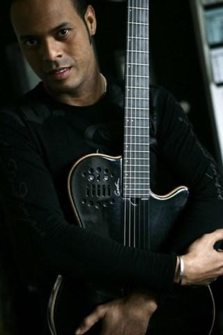 Marco Salles