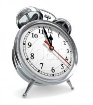 wpid-time-tracking-2011-07-2-18-23.jpg