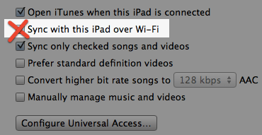 iTunes-do-not-sync-WiFi.png