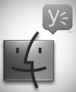 Mac Talk Yammer