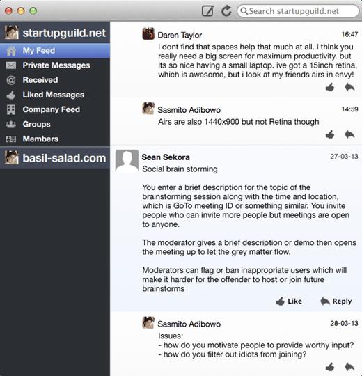 Scuttlebutt-Yammer-client-for-Mac-OS-X.png