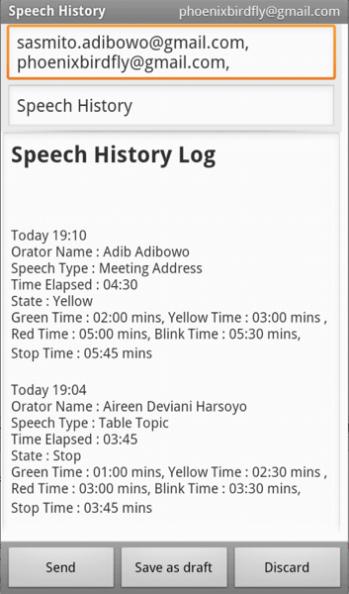 Screen Shot 2013 04 09 at 7 15 19 PM