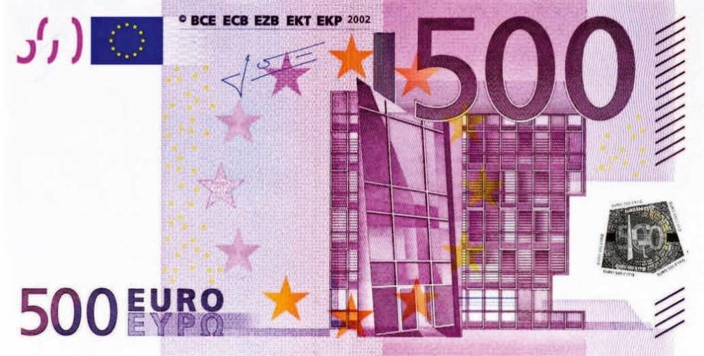 euro-500-note@2x.jpg