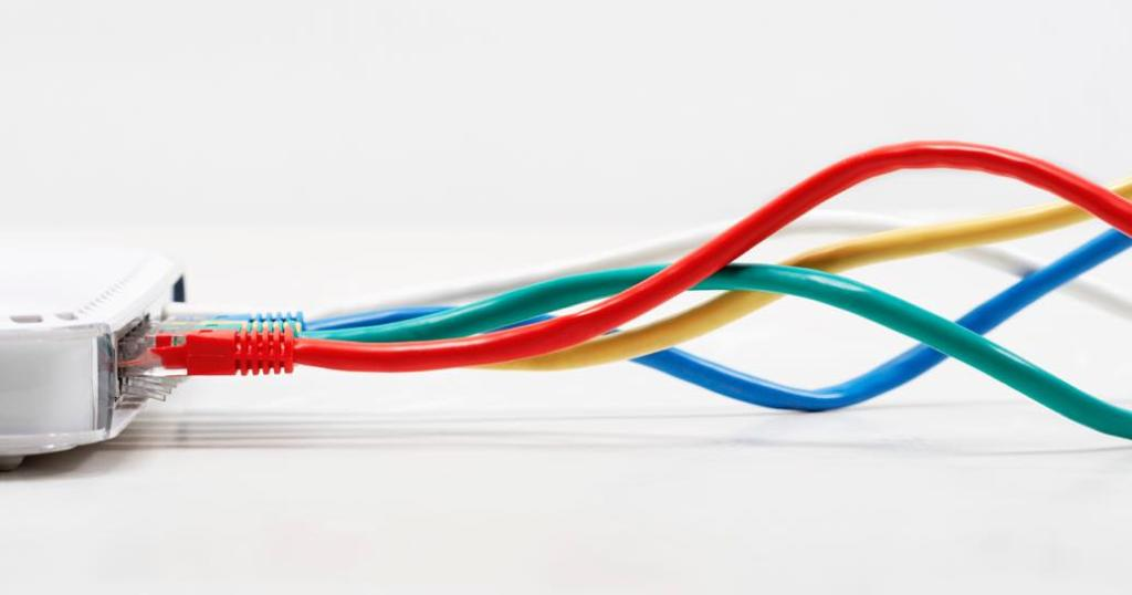 network-cables@2x.jpg