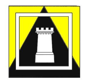 Square-Populace-Badge-2x2-Color-copy1