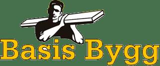 Basis Bygg AS
