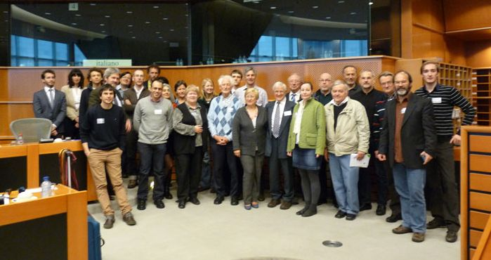 eci-committe-brussels