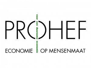 logo-prohef