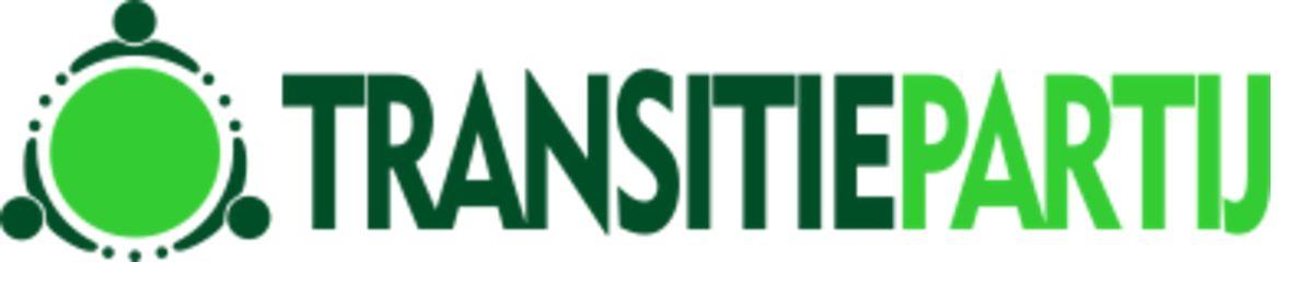 transitiepartij