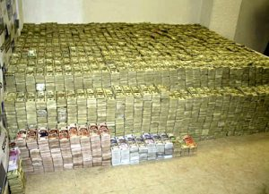 Grote Geld