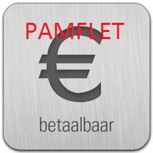 pamflet-betaalbaar