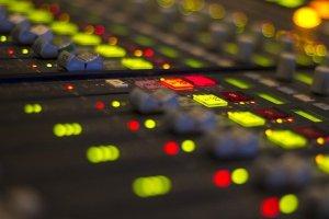 radio_rijnmond