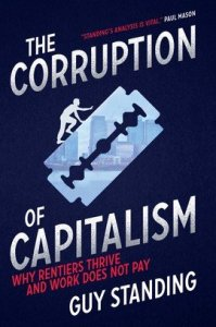 The Corruption of Capitalism MASTER jacket.indd