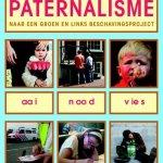 Vrijzinnig Paternalisme