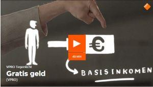 tegenlicht-basisinkomen