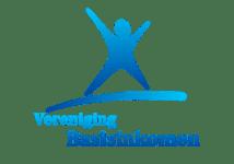 vbi-logo-transparant