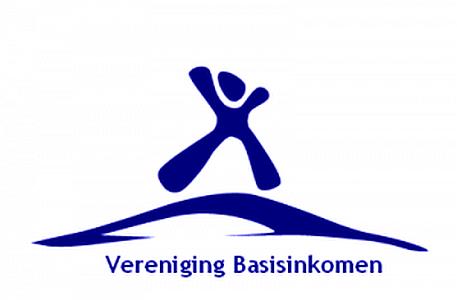 Vereniging Basisinkomen Nederland