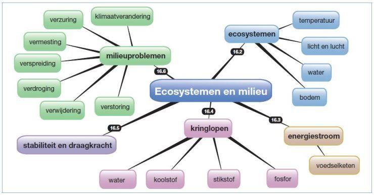 17 ecologie