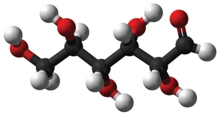 biomolecule1