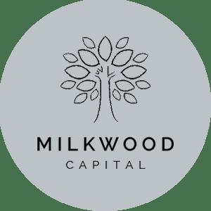 Milkwood Capital