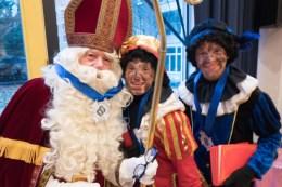 Sinterklaas Schreuder 2017-61