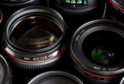fotograf-makinasi-icin-objektif-secimi-nasil-yapilmalidir-