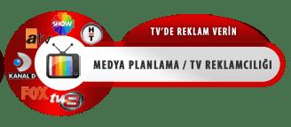 medya-planlama-tv-reklam-ver