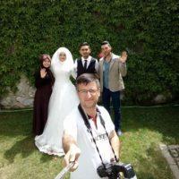 dugun-hikayesi-fotograflari-4