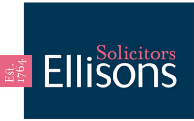 PMS Selection for Ellisons Solicitors