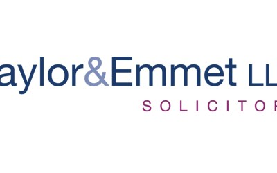IT Review & Strategy Development for Taylor & Emmett