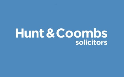 PMS Selection for Hunt & Coombs