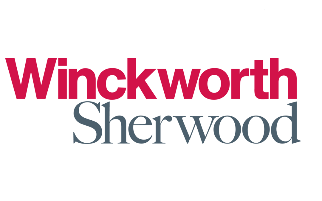Christel Aguila, Head of IT and Partner, Winckworth Sherwood