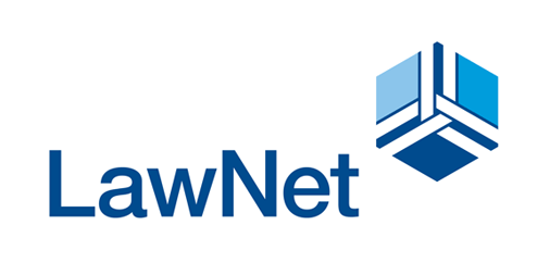 Baskerville Drummond working in partnership with LawNet