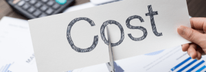 Cost-cutting – you might be getting it wrong