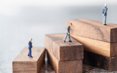 Making a success of succession planning
