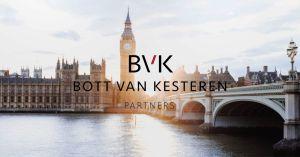 Bott Van Kesteren Partners (BVK)