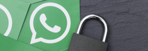 WhatsApp privacy – Cause for concern?