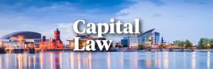 Capital Law