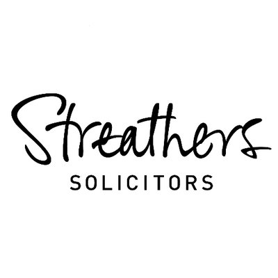 Client Snapshot: Streathers Solicitors