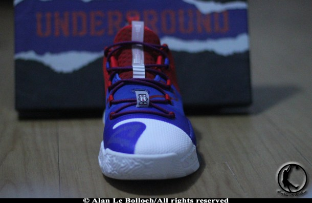 chaussures Peak - Lou Williams (4)