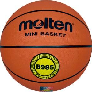 Molten Basketbal B985
