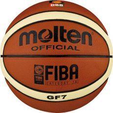Molten Basketbal GF7
