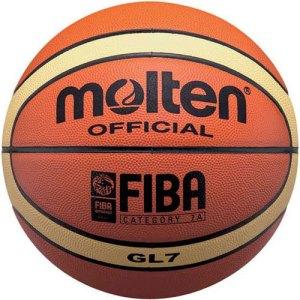 Molten Basketbal GL7