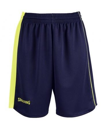 Spalding 4HER II Basketbal Short