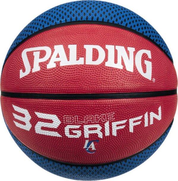 Spalding Basketbal NBA Blake Griffin